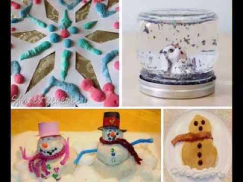 winter crafts ideas winter craft ideas for 3237