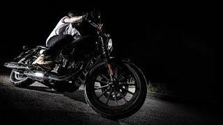 Ginda Bestari x Sound of Mine - Midnight Ride [Official Lyric Video]