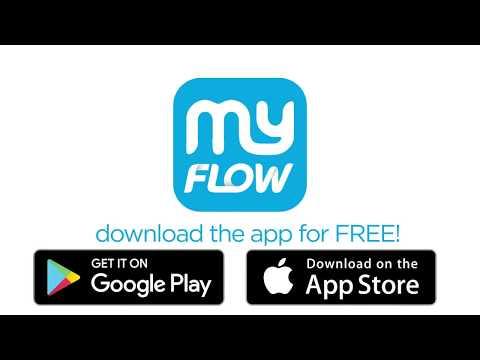My Flow Self Care Aplikacije Na Google Play U