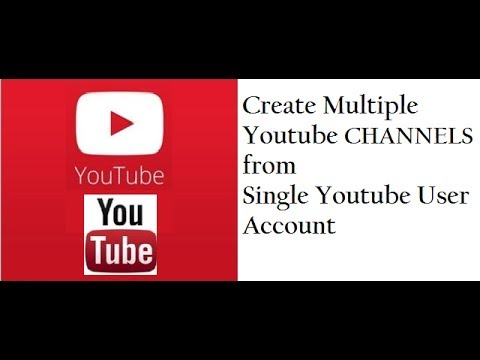 how to create mutiple accounts asf