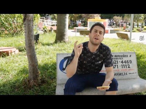 """MAURÍCIO MEIRELLES """"FAZENDO AMIGOS"""" EM DRACENA"""