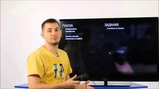 Игровые контроллеры Razer Onza и Onza TE. Купить джойстик для Xbox 360.(Этот замечательный обзор предоставил Интернет-магазин http://Fotos.ua, за что им большое спасибо! Купить: http://fotos.ua/..., 2013-12-25T04:59:21.000Z)