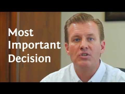 Mortgage Broker Salt Lake City, UT | Tom Stone (385) 800-1190