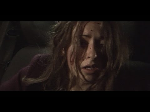 TERRITORY - MOVIE [2016] INDEPENDENT UK HORROR