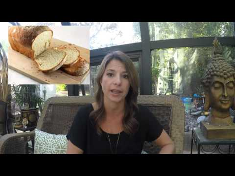Natural Remedy Cure  for Tinea Versicolor...How I healed my Tinea Versicolor.
