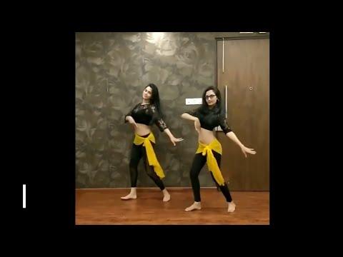 Tip Tip Barsa Pani Dance At Home | College Girl | Whatsapp Status Video | Youtube Dost