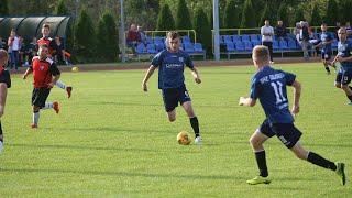 FC 2013 Różan - Orz Goworowo