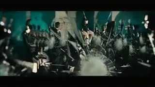 Adele   Skyfall Заставка к фильму 007 Координаты Скайфол