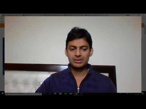 (100 % Genuine Information) How to apply an ICICI Bank Credit Card Online in Hindi