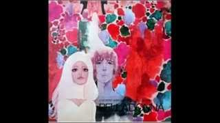 Belladonna of Sadness OST - TBSF