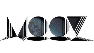 ANIMAÇÃO | Galáxia Portal