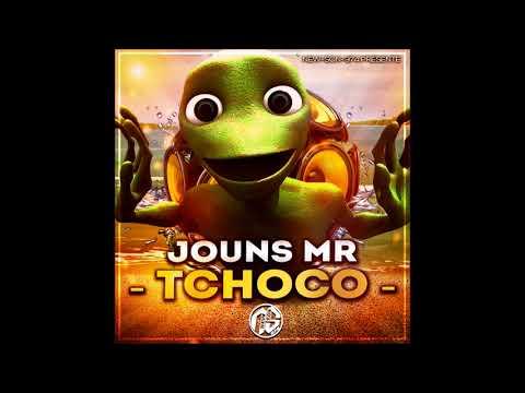JOUNS MR - TCHOCO (2018)