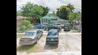 Download Video 2750 NW 30th St, Miami, FL 33142 MP3 3GP MP4