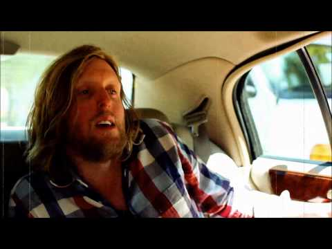 christmas light coldplay lyrics ford focus mk1 towbar wiring diagram andy burrows - the night (the snowman and sno... | doovi