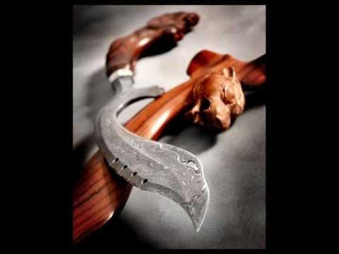 Kacapi Suling - Jaka Sunda (Relaxing Traditional Music Instrument)