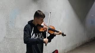 музыка со смыслом, до слёз, про любовь ! Если у тебя проблемы или плохо на душе - послушай поможет.