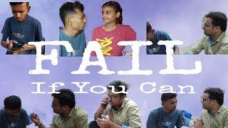 FAIL Social Awareness New Short Film in Hindi 2021 #SocialAwareness #Hindhi #Shortfilm2021 | RMC