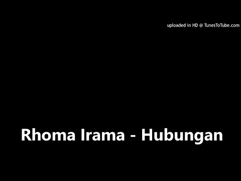 Rhoma Irama - Hubungan