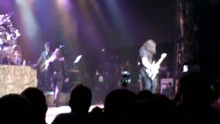 Watch Queensryche Remember Me video