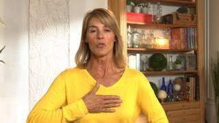 Nathalie Simon / 100% BIEN-ETRE - le stress