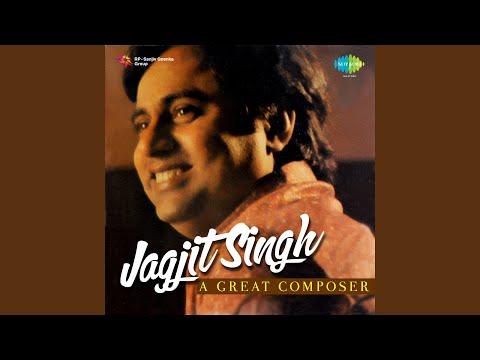Sarakti Jaye Hai Rukh Se Naqab Aahista Aahista (Live)