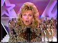 Miss USA 1992- 11 Semi-finalists