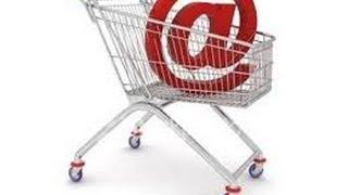 Новые правила интернет-покупок. Утро с Губернией. GuberniaTV(, 2014-01-26T22:59:57.000Z)