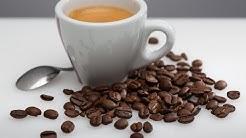 La vogue des cafés grand cru. ABE-RTS