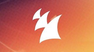 Jochen Miller feat. Chris Hordijk - Fearless (Maison & Dragen Radio Edit)