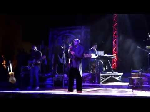 Best Italian Song Ever ! Adriano Celentano Live 2015