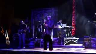 Best Italian Song Ever ! Adriano Celentano Live 2015