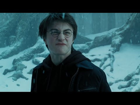 is-the-conservative-christian-harry-potter-rewrite-for-real?!