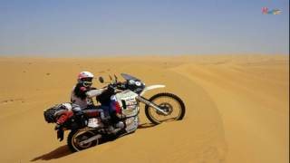 Maroc : Région Laâyoune Sakia El Hamra Morocco