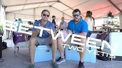 John Jarvie Overseas Yacht Insurance Miami Boat Show 2018