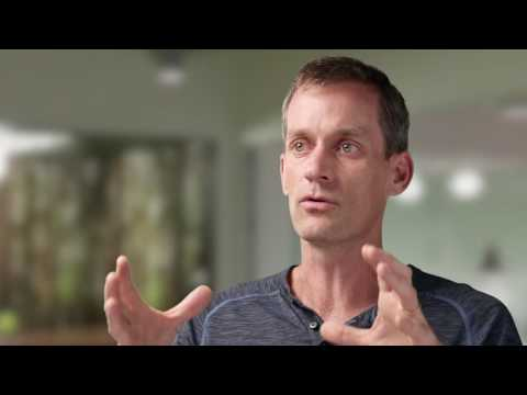 Google Senior Fellow Jeff Dean on Machine Learning