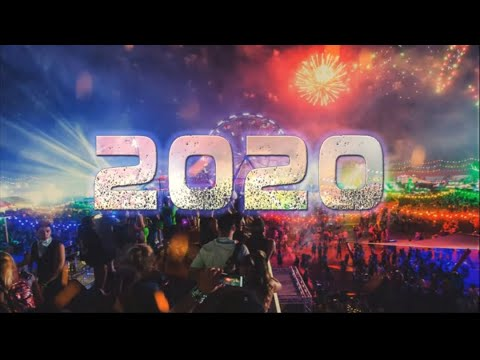 Best Bounce & Electro House |New Year Mix 2020 [64]