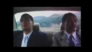 hong kong movie classic,TRAGIC HERO,p1,英雄好漢