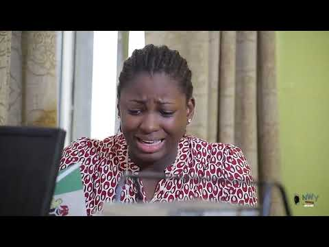Download PALACE OF VICTORY FULL MOVIE - NEW MOVIE HIT DESTINY ETIKO 2021 LATEST NIGERIAN NOLLYWOOD MOVIE