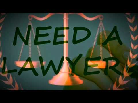 Best DUI Lawyers Culpeper DWI ATTORNEYS LAWYERS