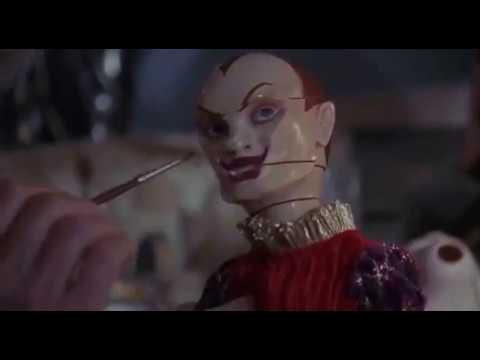 poupée-sanglante-(-film-horreur-)