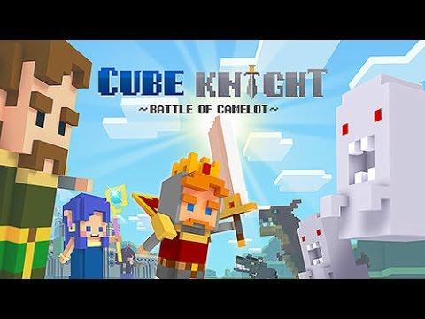 Купить конструктор Lego Nexo Knights 70361 Лего Нексо