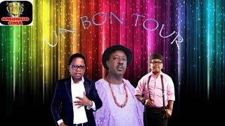 Repeat youtube video Un bon tour 2, Chinedu Ikedieze,  film nigérian en français, nigeria movie