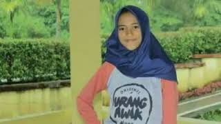 Andika Riandi Putra (Cinta Dalam Doa) ~ cover