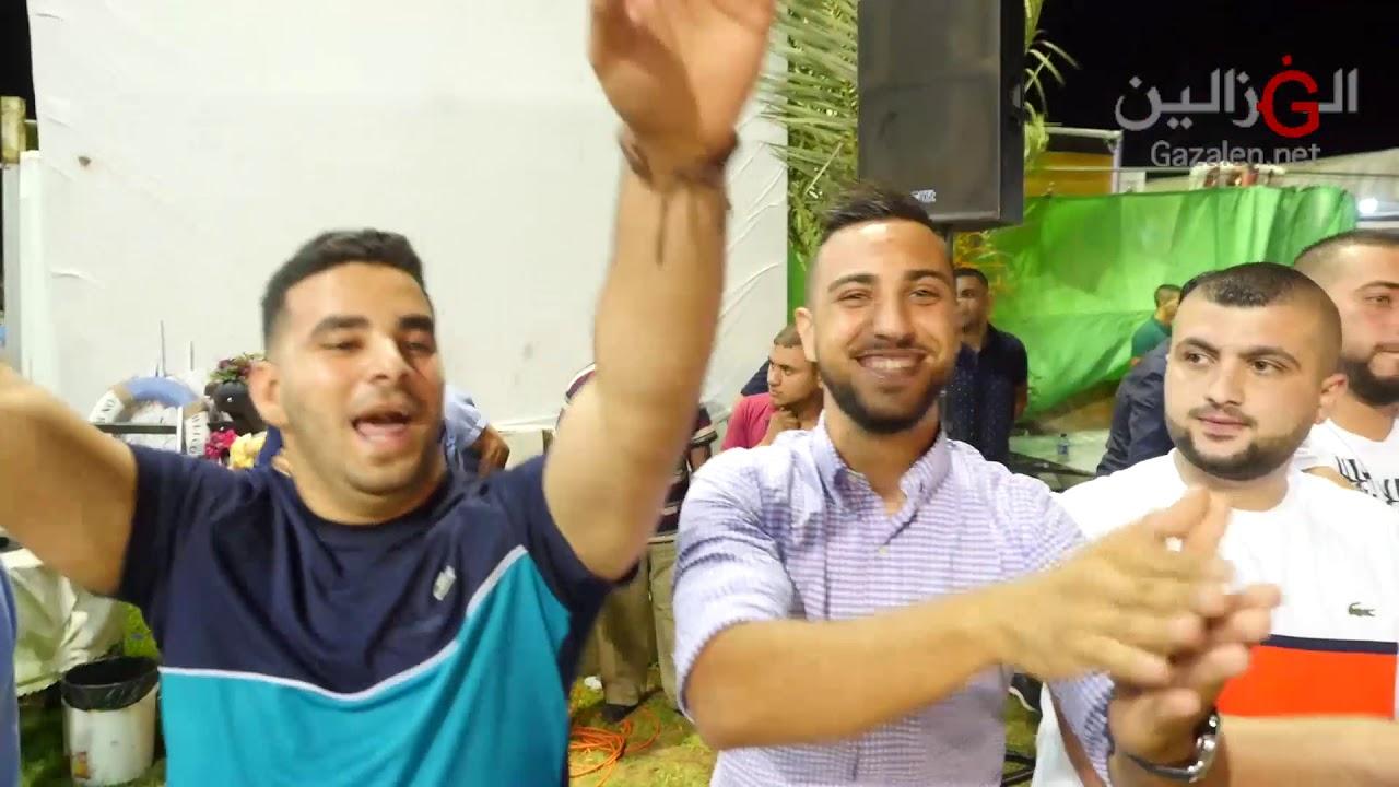 عصام عمر صهيب عمر أفراح ال حوش ابو رأفت كفر مندا