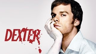 Обзор на сериал '' Dexter '' / [ReviewTime#1]