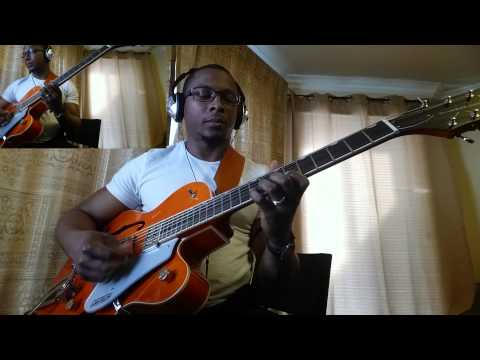 No Other Love chords by John Legend - Worship Chords