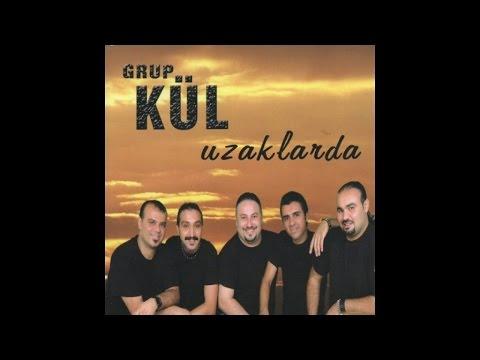 Grup Kül - Kara Tavuk