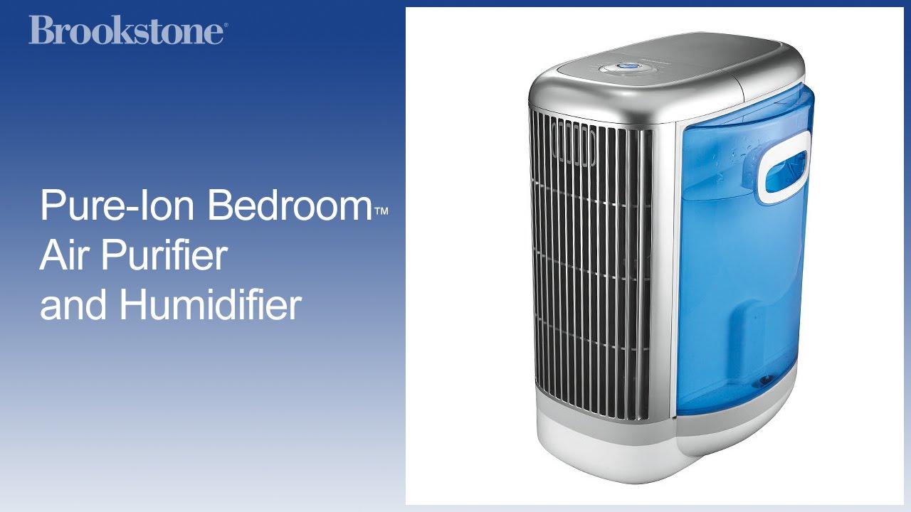 Bedroom Air Purifier Reviews best bedroom air purifier
