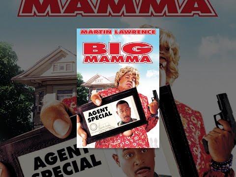 Big Mamma (VF)
