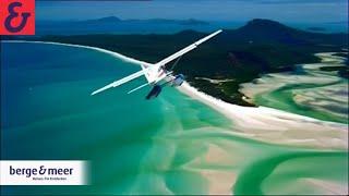 Reise-Video Australien